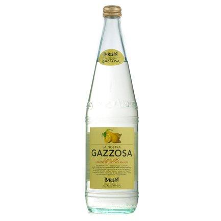 Gazzosa 0,75 l