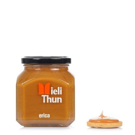 Heidekräuter-Honig 400 g