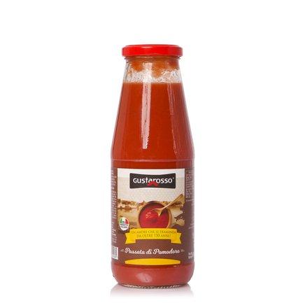Passierte Tomaten 680 g