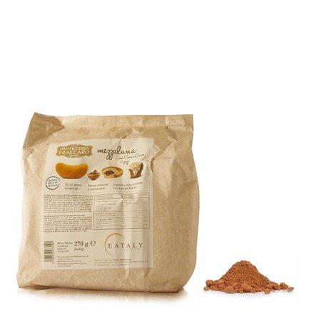 Kakao-Halbmonde 6 x  270g