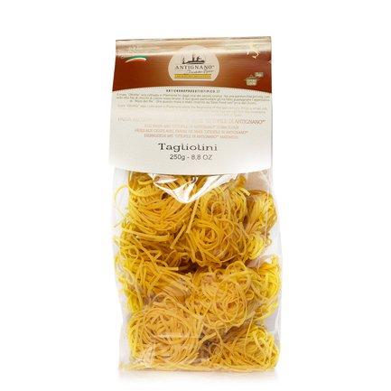 Tajarin mit Mehl aus Mais Otto File  250g