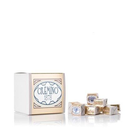 Cubo Cremino 1878 180 g