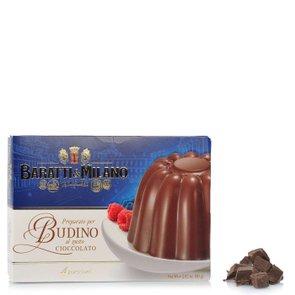 Schokoladenpudding-Pulver zum Aufkochen 80 g