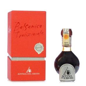 Aceto balsamico tradizionale di Modena Dop 100 ml