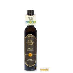 Extra natives Olivenöl 0,5 l
