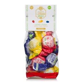 Amaretti verschiedene Geschmacksrichtungen 250 g