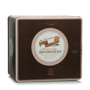 Panettone Triplo Cioccolato 1 kg