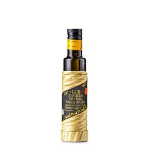 "Extra natives Olivenöl ""Carte Noire"" DOP Riviera Ligure 250ml"