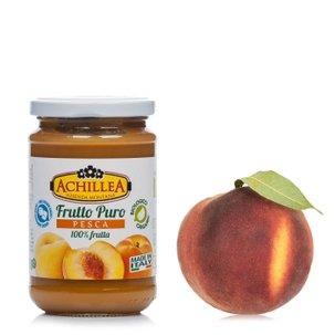 Frucht pur Pfirsich 300 g