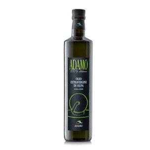 Extra natives Olivenöl 0,75 l