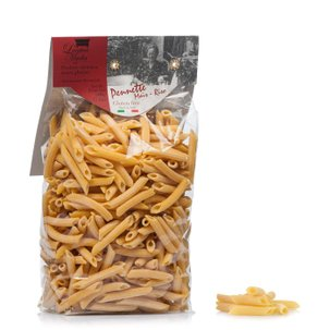 Mais-Reis-Pennette glutenfrei 500 g