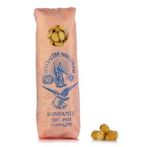 Nocciolini di Chivasso 100 g