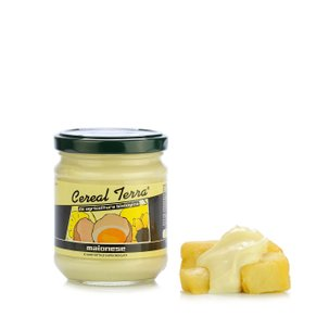 Mayonnaise 185 g