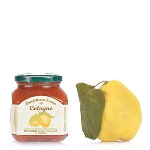 Granatapfelkonfitüre extra