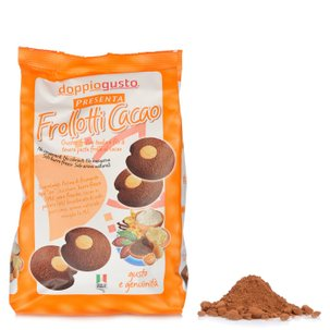 Frollotti Cacao 350 g