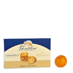 Biscotti Margherite 250 g
