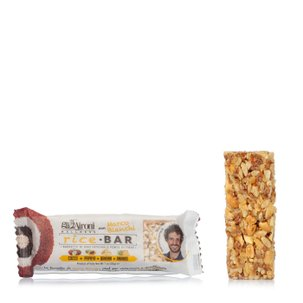 Fruchtige Rice Bar  30g