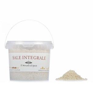 Salz aus Sicilia  1kg