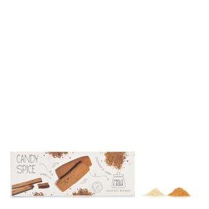 Candy Spice Kekse 130 g