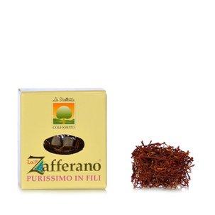 Reinster Safran 1 g