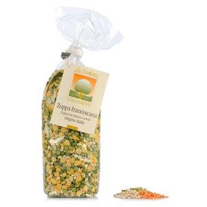Zuppa Francescana 500 g