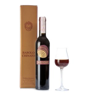 Barolo Chinato 375 ml