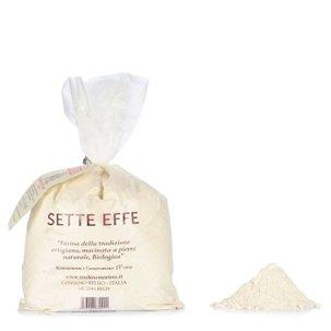 Mehl Sette Effe 1 kg