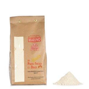 Mehl für frische Nudeln und Süßes 1 kg