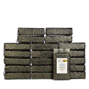 Schwarzer Venere Reis 20 x 1 kg