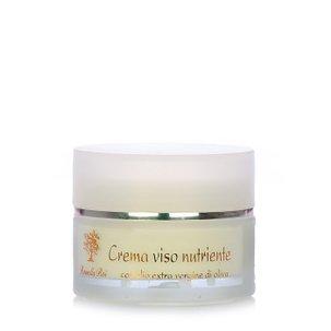 Pflegende Gesichtscreme 50 ml