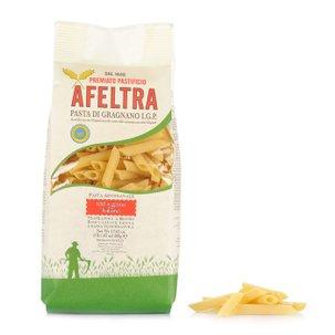 Penne Lisce 100% italienischer Weizen 0,5 kg