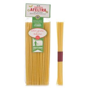 Spaghetti Chitarra 100% italienischer Weizen 1kg