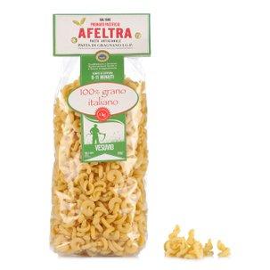 Vesuvio 100% italienischer Weizen 1kg