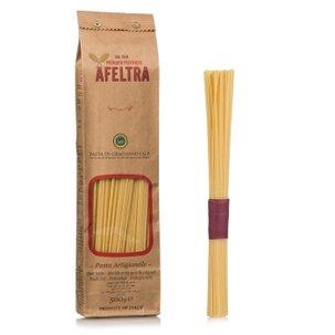 Spaghettoni 0,5 kg