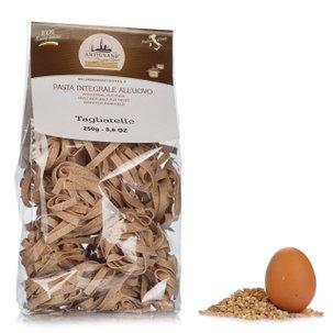 Vollkorn-Eier-Tagliatelle 250 g