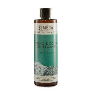 Duschbad Honig-Thymian-Ringelblume 250 ml