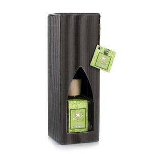 Raumduft Zedernholz-Grüner Tee 250 ml