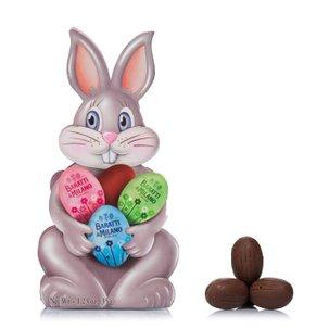 Hasen-Eier 35g
