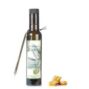 Olivenöl Salutaris 250 ml