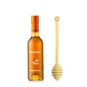 Honigtau-Essig 0,375 l