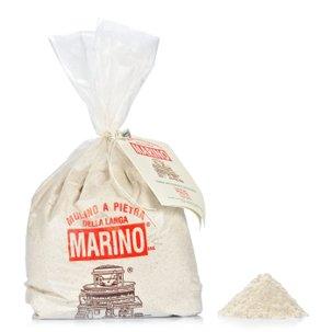 Mehl aus Saraceno-Weizen 1 kg