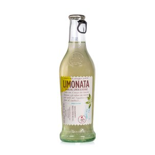 Zitronenlimonade  250ml