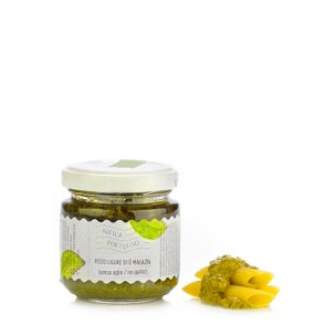 Pesto Ligure von Ö Magazin  80g