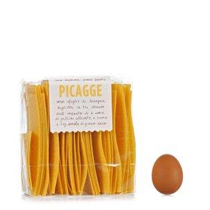 Picagge aus Ei 250 g