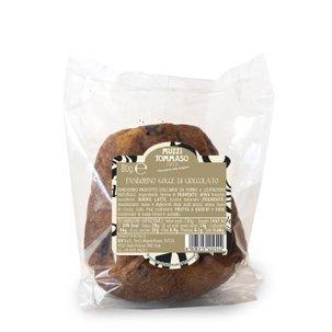 Pandorino con Gocce di Cioccolato  80g