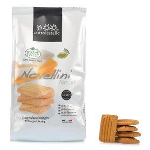 Novellini Akrux 300 g