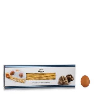Weiße Trüffel Tagliolini 250 g