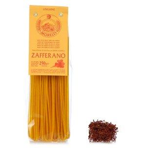 Safran-Linguine 250 g