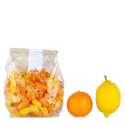 Assorted Citrus Slices 500g