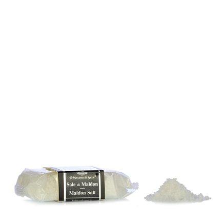 Maldon Salt 100g
